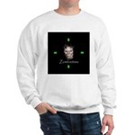 Zombietime Sweatshirt