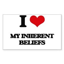 """HAPPY 25TH BIRTHDAY 2.25"""" Magnet (10 pack)"""