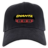 CHAHTA Baseball Hat