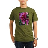 CrimsonPink.jpg T-Shirt