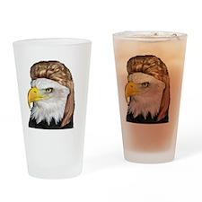 'Merica! Drinking Glass