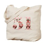 Taxation Without Representation Tote