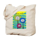 cp social worker 3.PNG Tote Bag