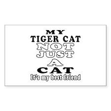 Rib Cage Sticker T Shirt Adult Me