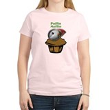 Cool Puffin T-Shirt