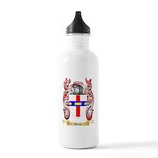 Abele Sports Water Bottle