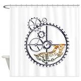 industrial_hamster_in_a_wheel_ ...
