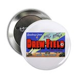 Drew Field Tampa Florida Button
