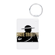 TROOP5.jpg Keychains