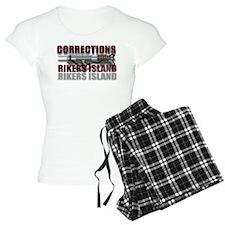 RIKERSGUN.jpg pajamas