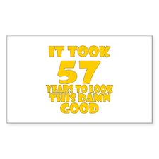 XXGOOD.jpg Business Card Case