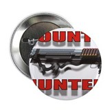 "BOUNTYHUNTER2.jpg 2.25"" Button"