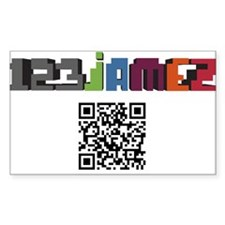 RADIOACTIVE4.jpg Business Card Case