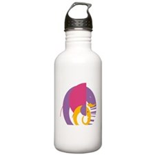 Stand by Me Water Bottle