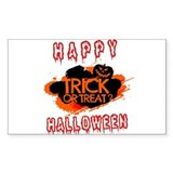 HAPPY 30TH BIRTHDAY Note Cards (Pk of 10)