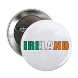 "Ireland 2.25"" Button (100 pack)"