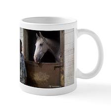 A D C Mug