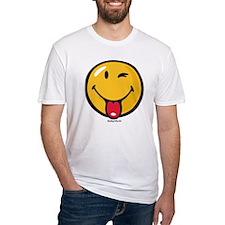 Smileyworld Playful Shirt