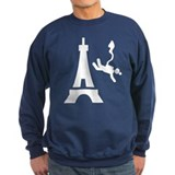 Base Jumper Sweatshirt
