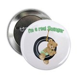 "Real Swinger 2.25"" Button (100 pack)"