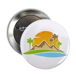 Palm Springs Button
