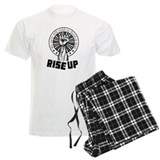 Rise Up II Pajamas