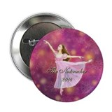 "The Nutcracker 2012 2.25"" Button"