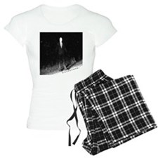 Slenderman Pajamas
