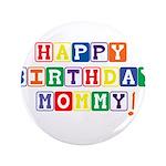 Happy Birthday Mommy.psd 3.5