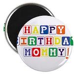 Happy Birthday Mommy.psd 2.25