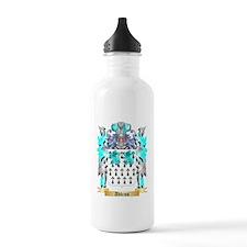 Adkins 2 Water Bottle