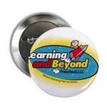 Learning and Beyond Preschool 2.25