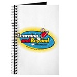 Learning and Beyond Preschool Journal