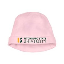 Cute Fit baby hat