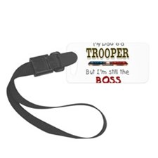 3-dadistrooperpolice.png Luggage Tag