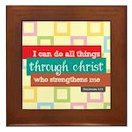 SUCCESS - Bible Encouragement - Positive Quotes