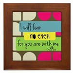 COURAGE - Home Scripture - Positive Bible Quote
