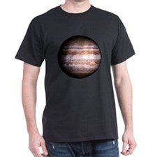 Jupiter! T-Shirt