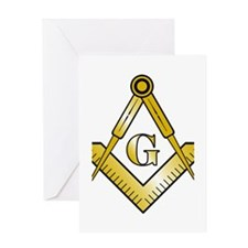Masonic Greeting Cards | Card Ideas, Sayings, Designs ...