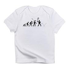Squash Infant T-Shirt
