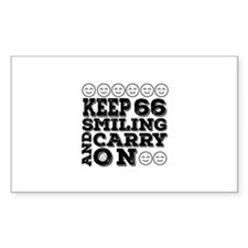 Cool Soprano Designs Return Address Labels