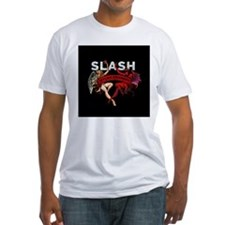 Slash apocalyptic love Shirt