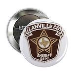 Lanville County Sheriff Button