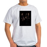 What Im TalmBout T-Shirt