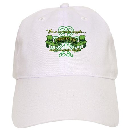 6289ac40013 This is a hat cap design from the same website as the two t-shirts above  (http   www.cafepress.co.uk +nick-cave+gifts) and I have the same feelings  about ...