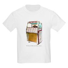 2150 Kids T-Shirt