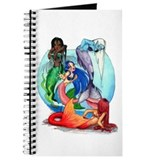 Mermaid Journal