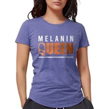 Aged, New Egypt Women's Long Sleeve Shirt (3/4 Sleeve)
