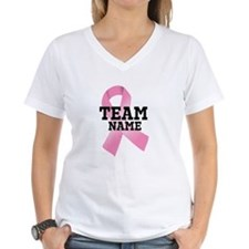 Team Name Shirt
