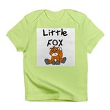 Cool Infant Infant T-Shirt